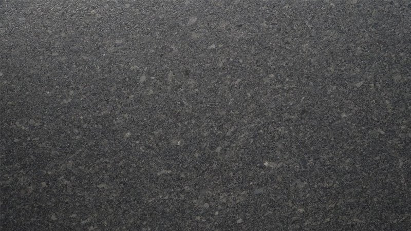 Large Of Steel Gray Granite