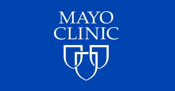 Symptom Checker - Mayo Clinic