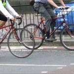 cycle_wheel