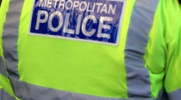 police_hi_vis