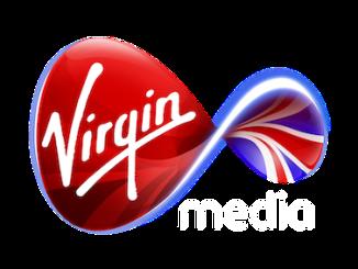 Virgin Media fined again for dangerous roadworks