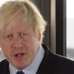 Is Boris finally about to get his devolution legacy?