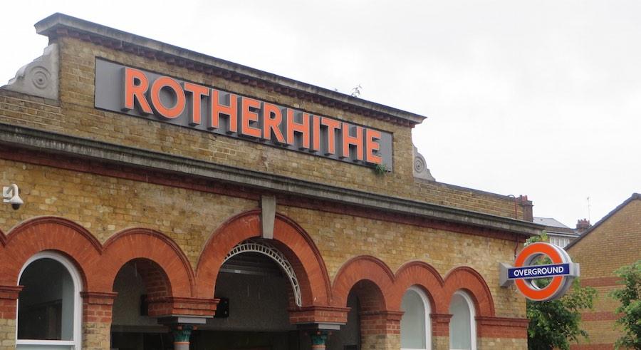 rotherhithe_london_overground
