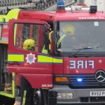 two_fire_engines