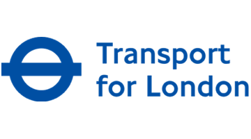 Transport-for-London_360
