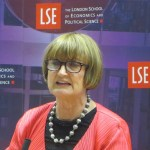 New poll shows Londoners want Tessa Jowell in City Hall
