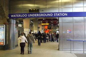 RMT to ballot Tube maintenance staff for strike action