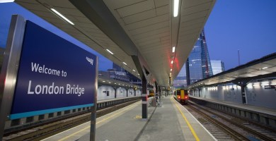 london_bridge_network_rail