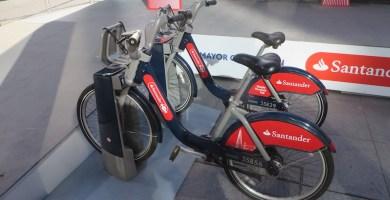 santander_bikes