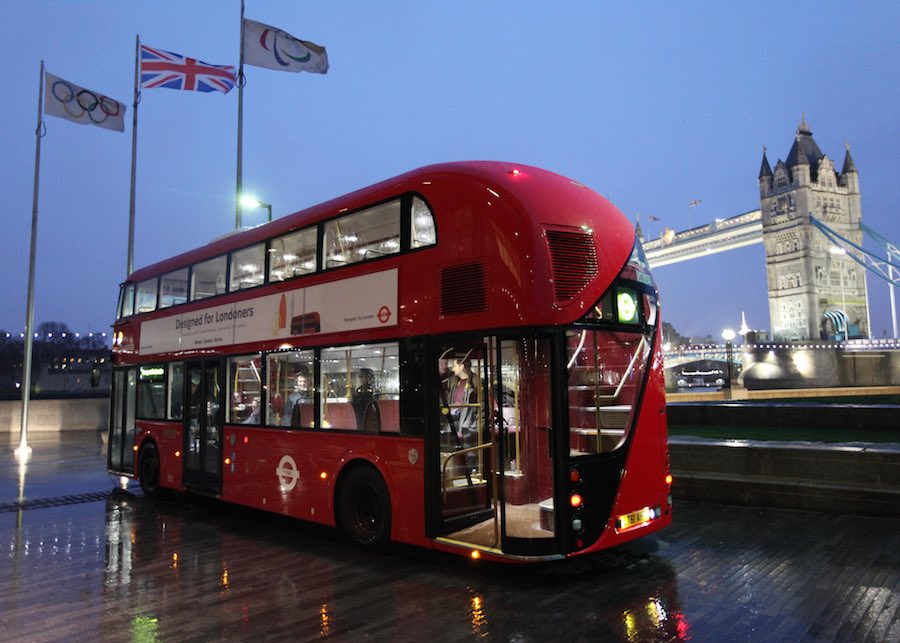 new_routemaster_night