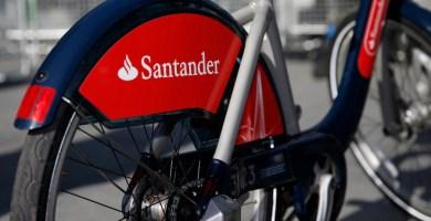 Image: Getty Images for Santander