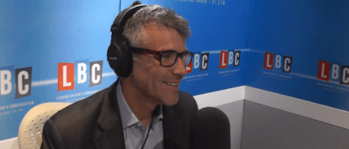 Living Wage advocate Massow admits to paying own staff less
