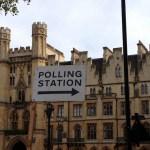 polling_station_banner