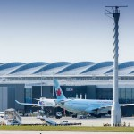 The economic case for Heathrow expansion does not stand up to scrutiny