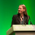 """Berry: Londoners want """"a better, fairer, more equal society"""""""