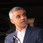 Sadiq should ignore Tory attacks and get on with slimming down TfL