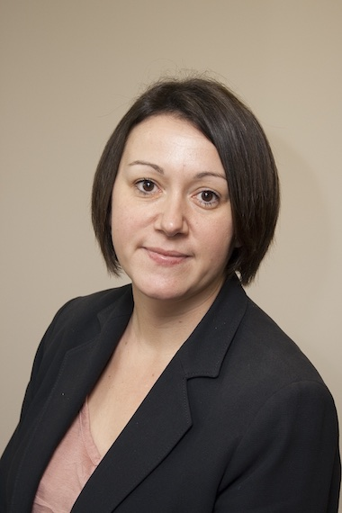 Claire Kober is the chair of London Councils