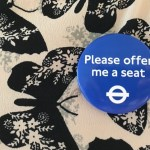 Sadiq and TfL announce trial of new 'Baby on Board' style badges for disabled passengers