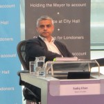 Sadiq Khan orders sale of TfL land at below market prices despite election pledge to retain freeholds
