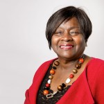 Jennette Arnold OBE AM is Chair of the London Assembly Education Panel.
