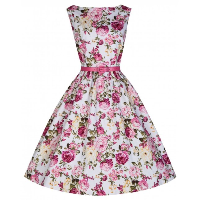 audrey-pink-rose-print-swing-dress-p1264-10592_zoom