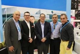 Confirman 2 nuevos congresos masivos para el MIC de Mazatlán