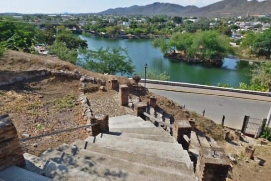 En El Rosario Pueblo Mágico es decretada: La Asamblea Anual de Cronistas e Historiadores de Rosario