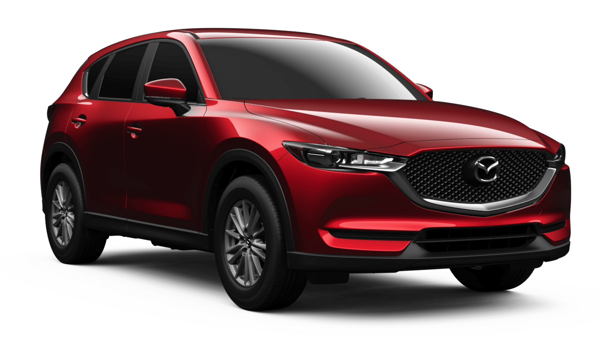 Hd Wallpapers Of New Audi Cars 2017 Cx 5 5 Seat Suv Mazda Canada