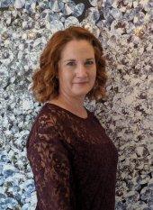 Jane Newsham