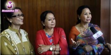 bhuban-basundhara-chaitnya