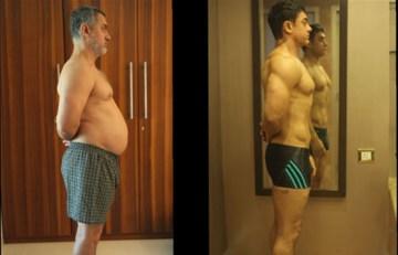 aamir-khan-body-transfer