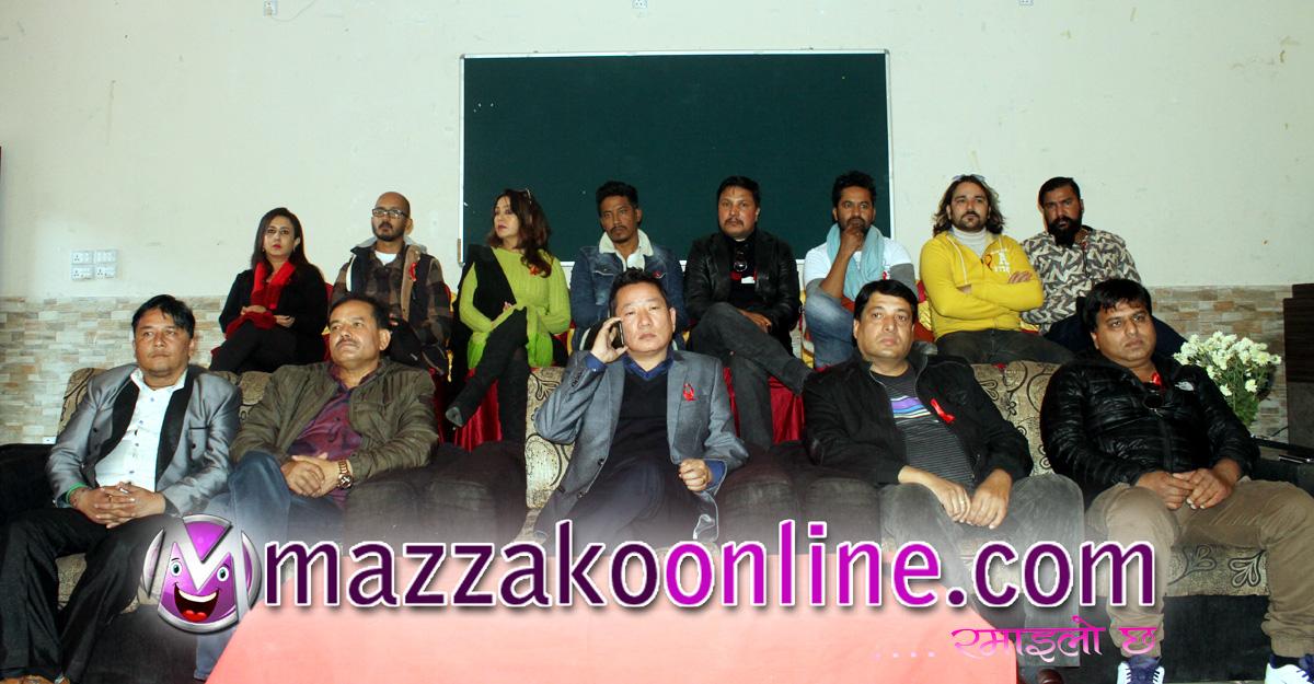 akash-adhikari-pannel