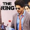 the-ring-poster-with-srk