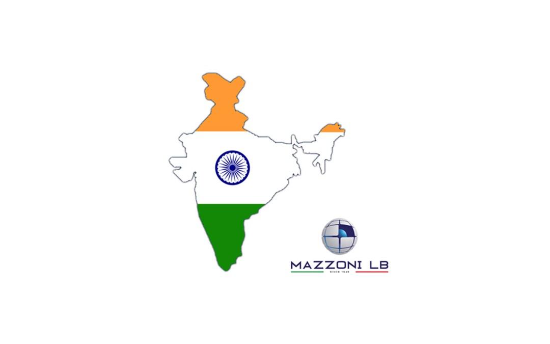 INDIA ACHIEVEMENT 2016