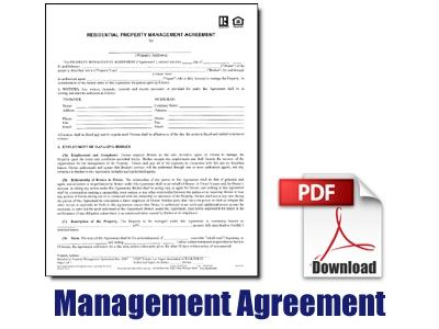 managementpicjpg - management agreement