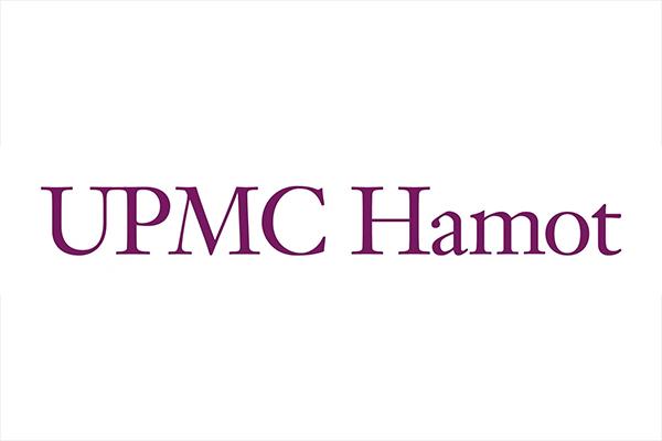UPMC Hamot, Trauma Care System Introduce STOP THE BLEED Initiative