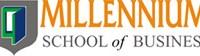 Millennium School of Business Address: 9B, Rajendra Park, Pusa Road Near Metro PilarNo.155, New Delhi, DL 110060 Phone No.-:011-26344275, 011-64614275 website-:www.msob.edu.in MSOB-Management Colleges | Business Schools is an Educomp Raffles […]