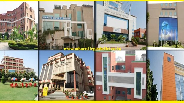 MBA in Delhi There are many MBA Colleges for MBA in Delhi, But finding the list of Top MBA Colleges for MBA in Delhi, colleges for MBA in Delhi, reputed […]