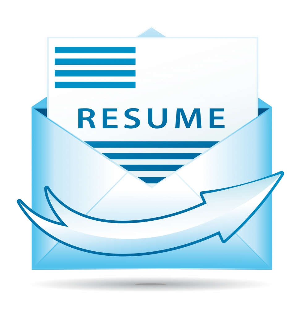 resume for job applying profesional resume for job resume for job applying applying for jobs out of state this resume tip can help resume