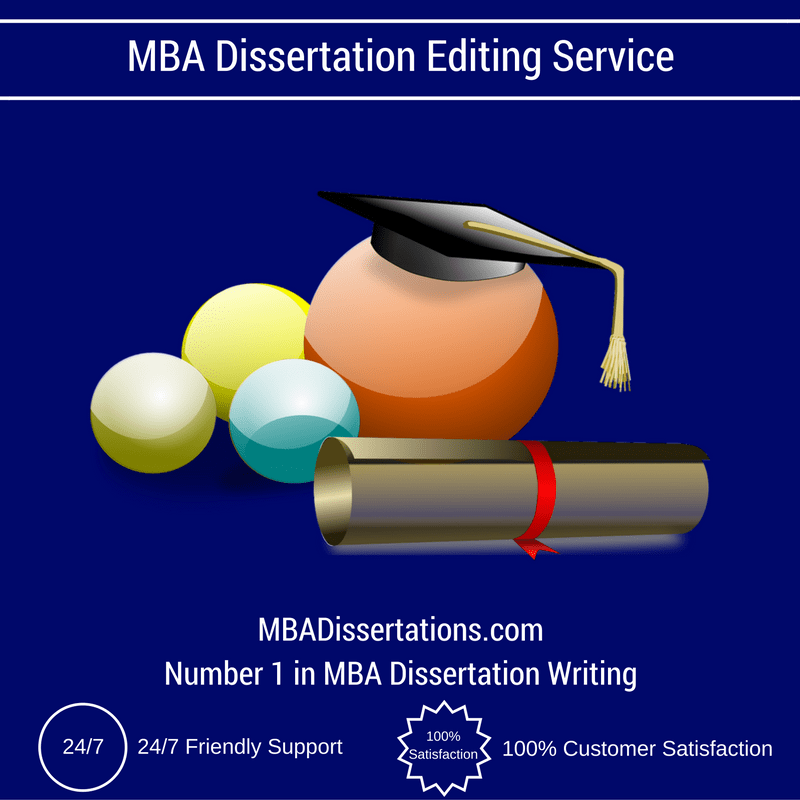 looking for alibrandi n identity essay essay on looking professional resume editor service for masters mba essay writing service uk