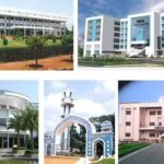Tips to choose right Engineering College