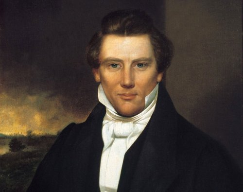 Is Mormonism really necessary?