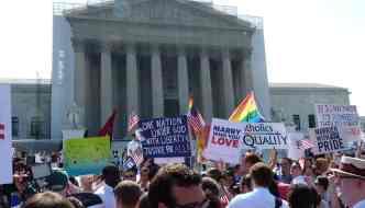 gayprotestsupreme