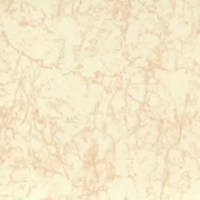 Shower Panelling - Craquele Beige 10mm, Shower Panelling ...