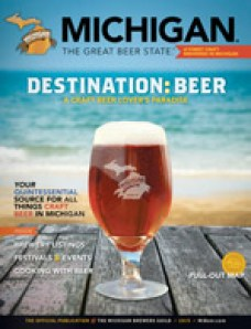 great-beer-state-2015tn