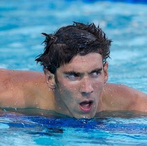 How Could Michael Phelps, Alex Rodriguez, Tom Daschle and Jaquin Phoenix?!