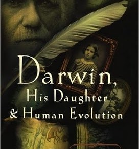 Darwin's Daughter and The Question Beneath The Question