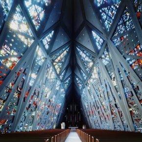 JAZ Church: