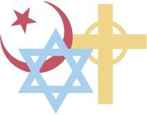 Religious Tolerance in America