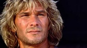 A Tribute to Patrick Swayze